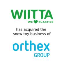 wiitta_OrthexGroup deal