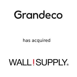 Grandeco & WallSupply deal